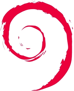 debian-logo-mirrored